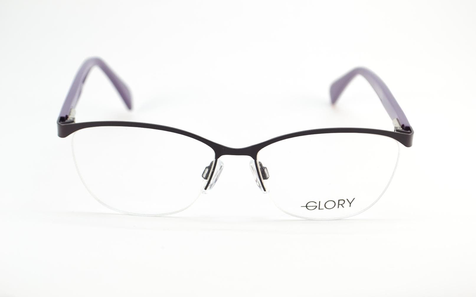 Оправа Glory 500 Purple