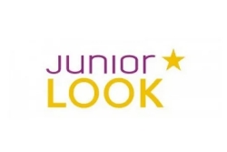 Оправы Junior LOOK