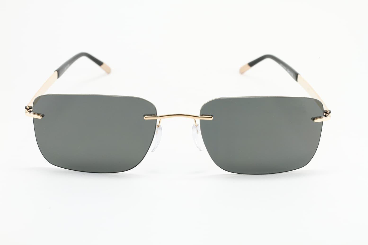 fdc1e07a78ae Купить солнцезащитные очки silhouette 8683 6052 за 24 500 руб. в ...