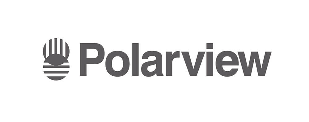 Очки Polarview
